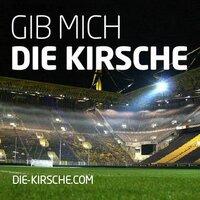 Die_Kirsche