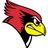 RedbirdCraig profile