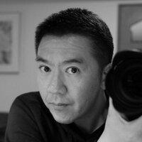 常磐津兼太夫(作詞・作曲中)   Social Profile