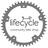 @lifecycleyyc