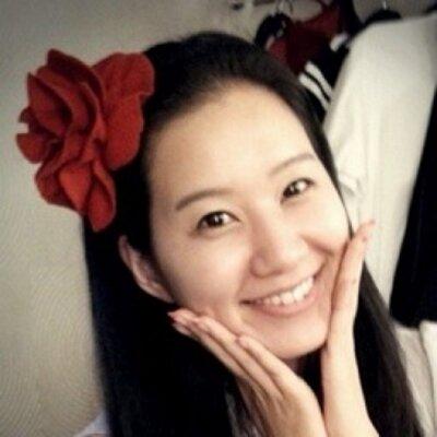 kuyunna 구윤나 | Social Profile