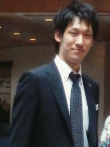 大角  聖 Social Profile