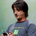 Joe Belfiore's Twitter Profile Picture