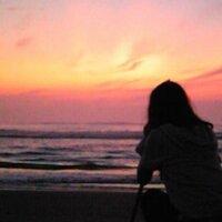 HARAJOH | Social Profile
