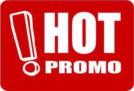 promo Social Profile