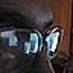 srini kumar's Twitter Profile Picture