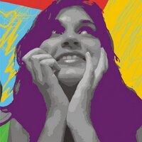 Maristela Meireles | Social Profile