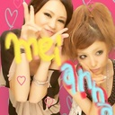 meeei (@00otamei) Twitter