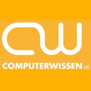 ComputerWissen.de