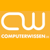 ComputerWissen.de's Twitter Profile Picture