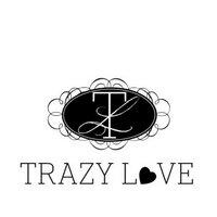 ThirzaTrazyLove