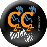 ccmuziekcafe