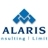 @Alaris4Business