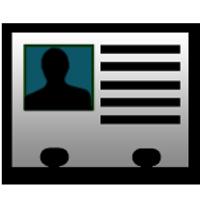 Cardsmash | Social Profile