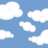 cloud_info
