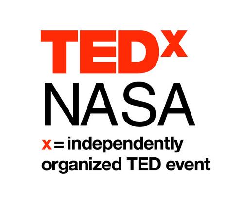 TEDxNASA Social Profile