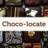 @ChocoLocate