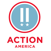 Action America | Social Profile