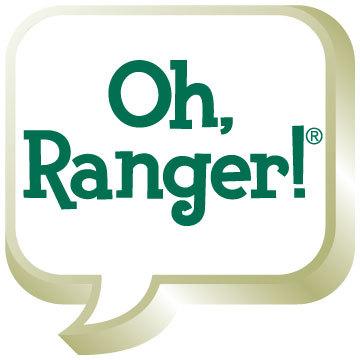 Oh, Ranger! Social Profile