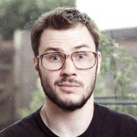 Simon Bailey | Social Profile