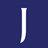 JacobsonGroup's avatar