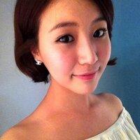 여윤정-♥   Social Profile