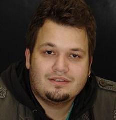 Petr Kinkor