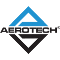 Aerotech, Inc.   Social Profile