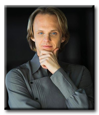 David Wilcock Social Profile