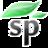 spruz.com Icon