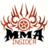 MMA Insider