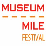 Museum Mile | Social Profile