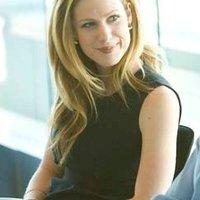 Anne Michael | Social Profile