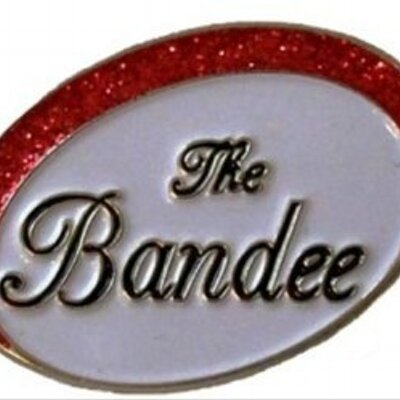 The Bandee ♥ ♥ ♥