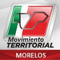 @MTMorelos