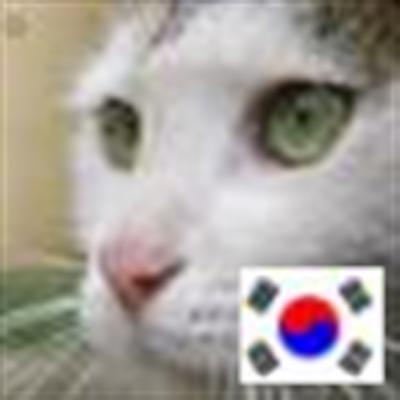 세진 (Lee Sejin) | Social Profile