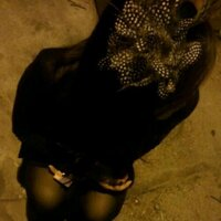 nyang♡ | Social Profile