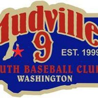 @MudvilleBBClub