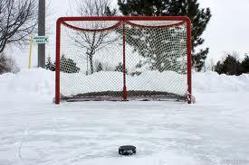 Hockey Tweets Social Profile