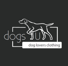 Dogs4U