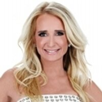 Kim Richards | Social Profile