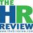 TheHRR's avatar