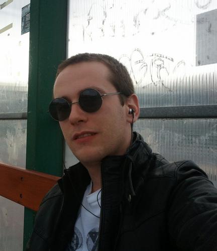 Pavel Chochola