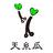 hechima_net