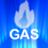 gas.com