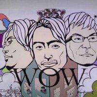 HIROSHI TAKAHASHI | Social Profile