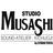 STUDIO_MUSASHI