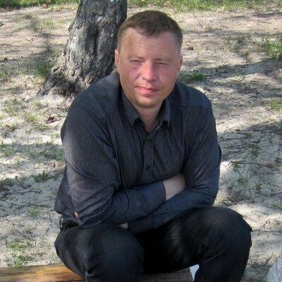 Andrey Tchernish | Social Profile