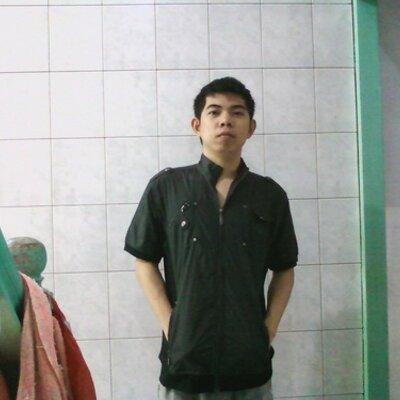 so huang | Social Profile