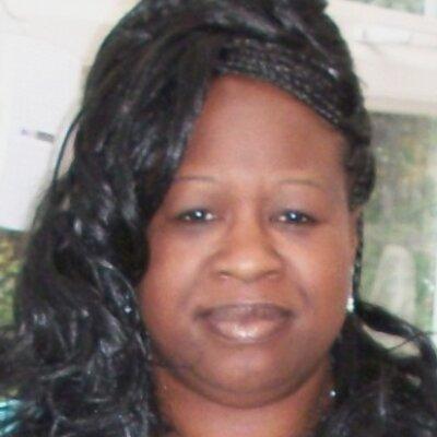 Carol Henry | Social Profile